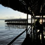 Iquitos Travel Guide