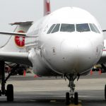 The Best Domestic Airlines in Peru (and Budget Options)