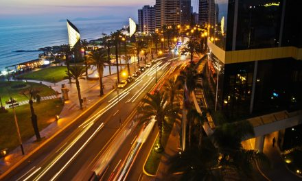 Where to Stay in Lima: The Best Districts for Sights and Safety