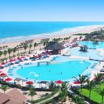 "All-Inclusive Resorts in Peru: In Search of ""Todo Incluido"""