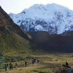12 Reasons to Hike the Salkantay Trek to Machu Picchu