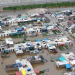 The Effects of Climate Change in Peru: Problems and Solutions