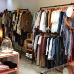 The Best Places for Clothes Shopping in Lima, Peru