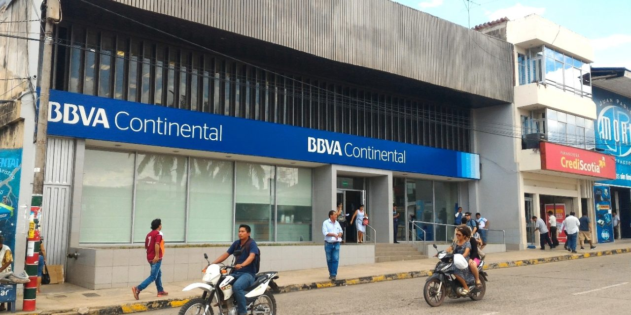 Using ATMs in Peru: Withdrawal Fees, Safety and More