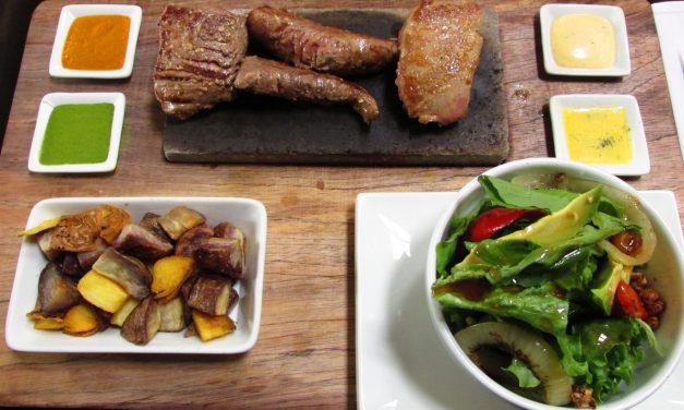 The 25+ Best Restaurants in Cusco, Peru