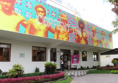 Museo de Iquitos