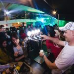 Meet Scott Jones, the Englishman Introducing Cider to Peru