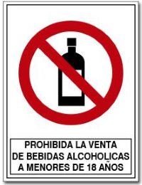 Drinking laws in Peru