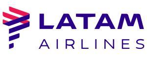 LATAM baggage allowance in Peru