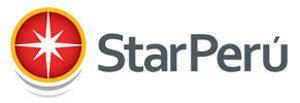 Star Peru baggage allowance