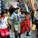 Christmas in Peru: Traditions, Food and Where to Go