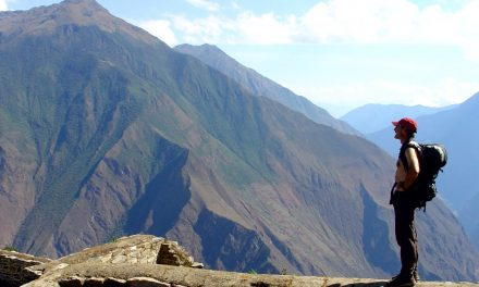 Packing for Peru: A List of What to Bring and What to Leave at Home